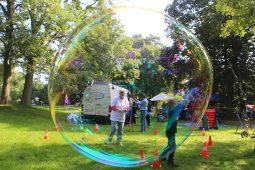 soap-bubbles-937270__340