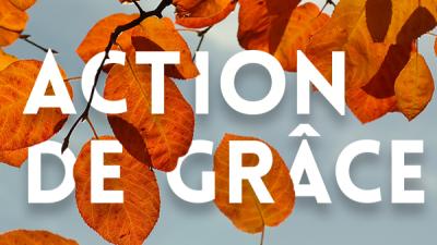 jaro_action_de_grace_promotion2