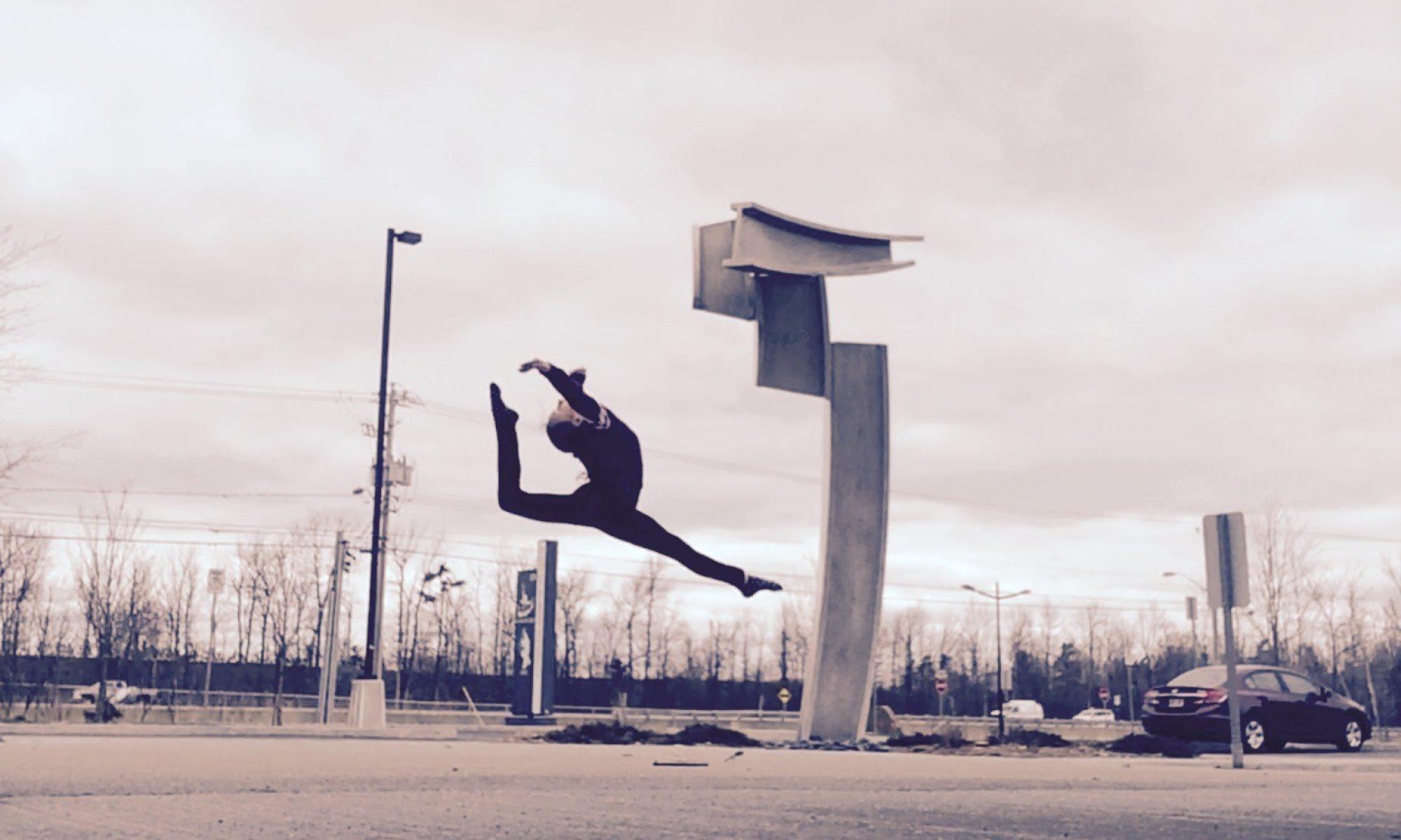 École de gymnastique artistique du Haut-Richelieu